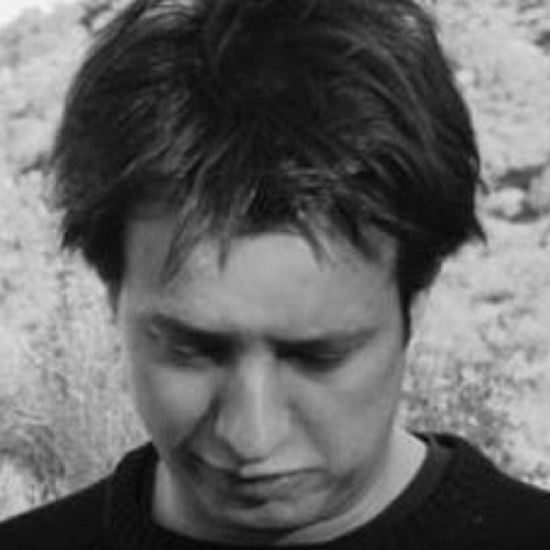 Stormvdm's avatar