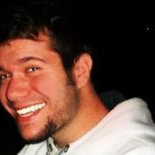 Facundo Azcárate's avatar