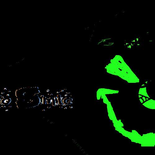 .COSMIC.'s avatar