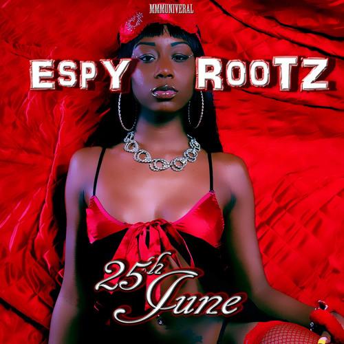Espy Rootz's avatar