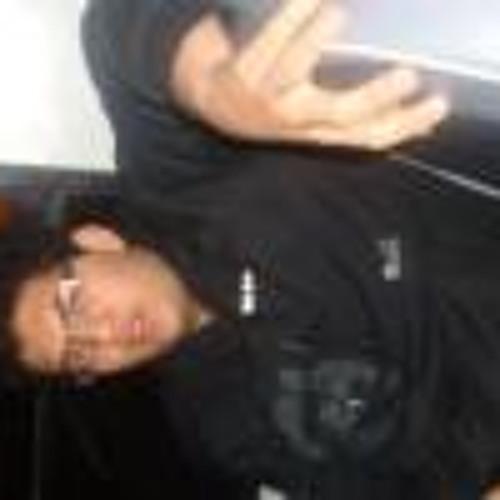 user3968376's avatar