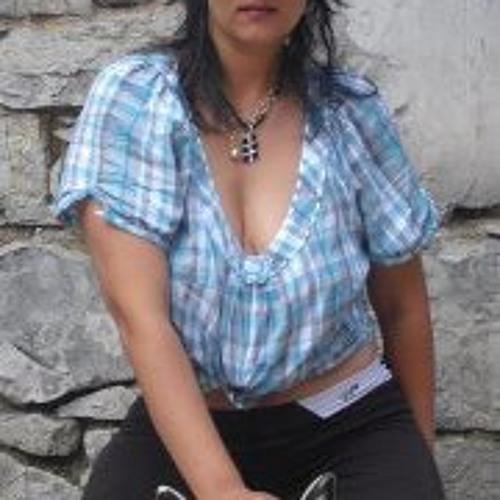 Ionela Pomarleanu's avatar