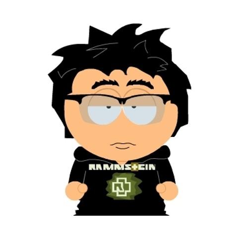 Procione's avatar