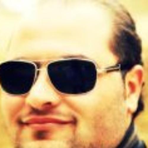 Al Fares (umayyad poet)'s avatar