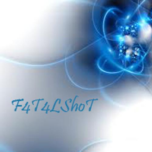 fatalshot 1337's avatar