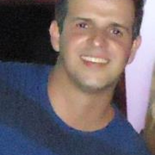 Marcelo Barreto's avatar