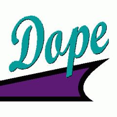 OnlyDope