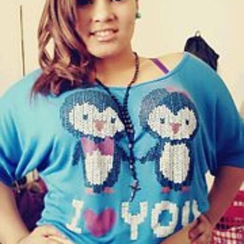 Lydiaa Nicole Rosario's avatar