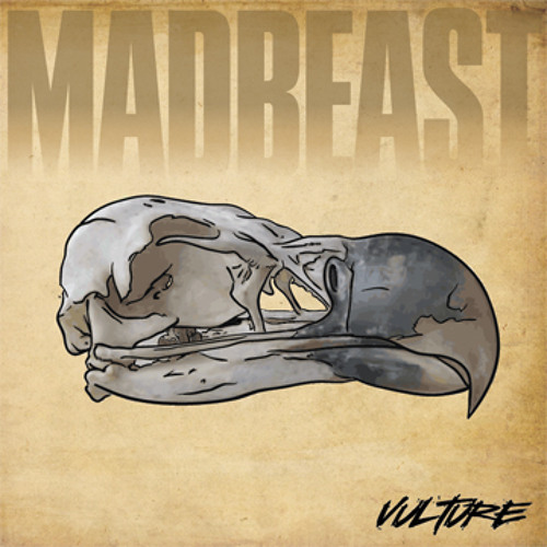 Madbeast's avatar