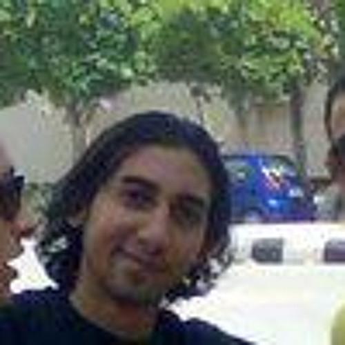 Eslam Hygrahak's avatar