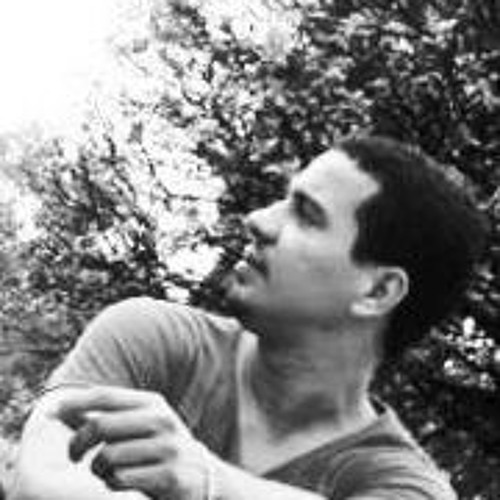 Rafael Silva 23's avatar
