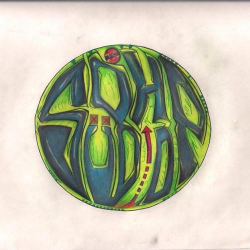 Grin&Bones(subhop)'s avatar