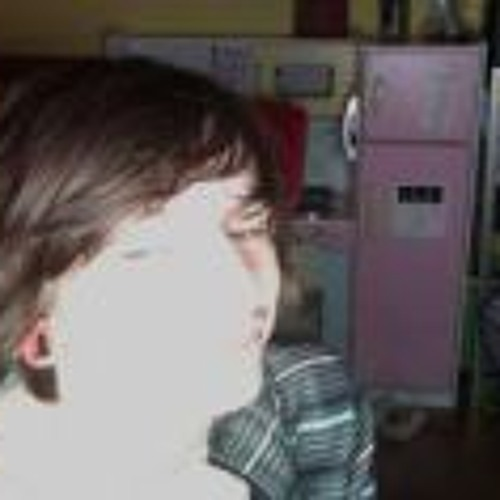 Zachary Morrison's avatar