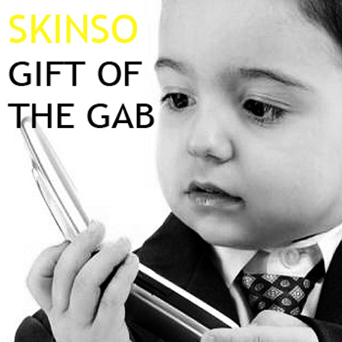 SKINSO - Back In The Habit