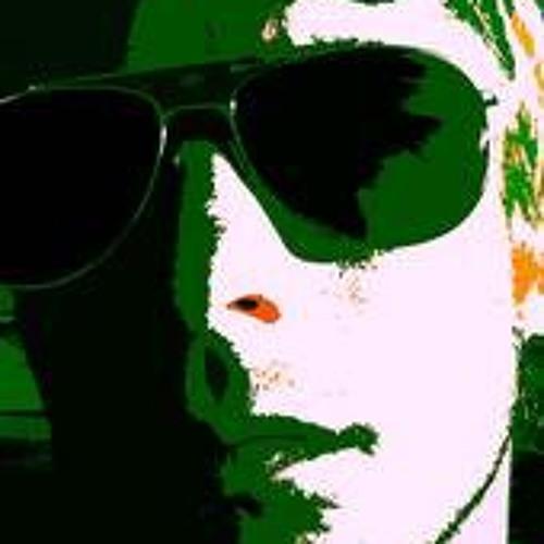 rincewind's avatar