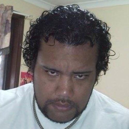 Falevai's avatar