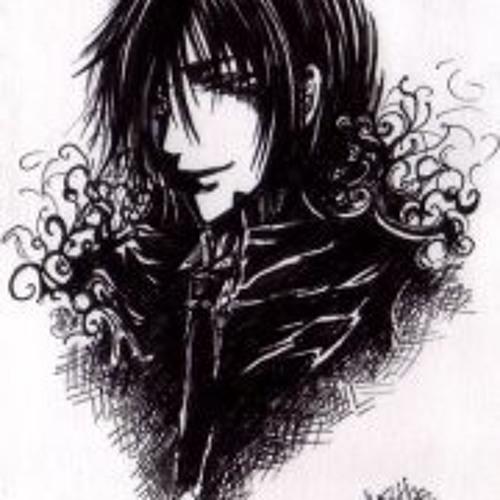 Foqi Gee's avatar