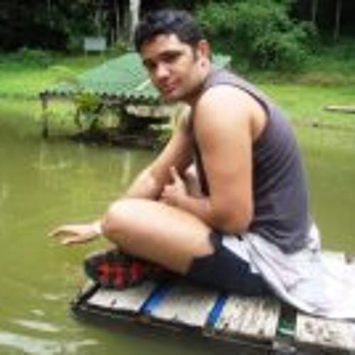 Kelvin Ribeiro 1's avatar
