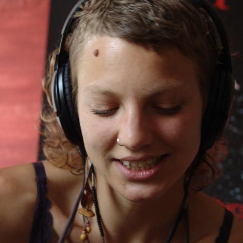 Audiolution's avatar