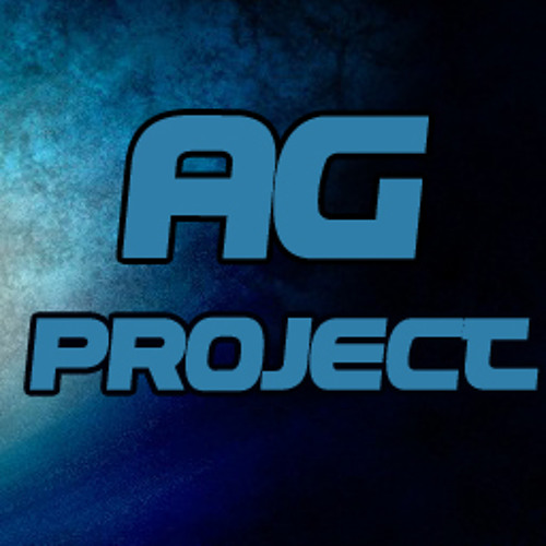 AG Project's avatar