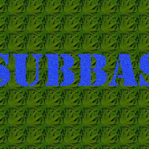 SUBBAS's avatar