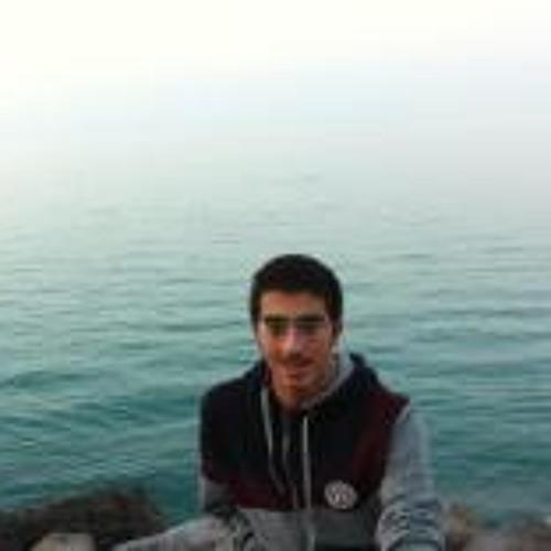 Fahad Al Oun's avatar