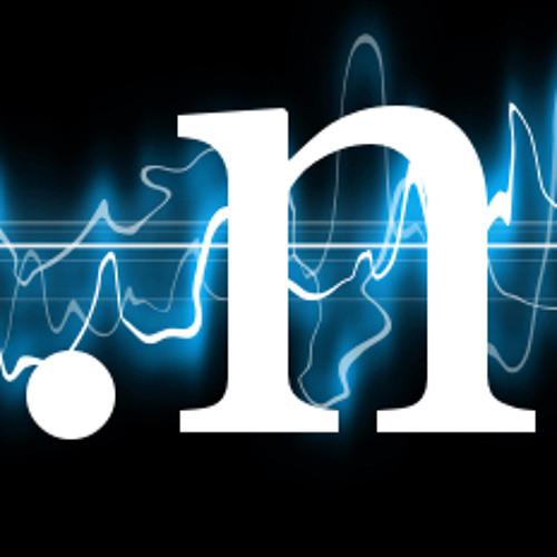 Noise Hall's avatar