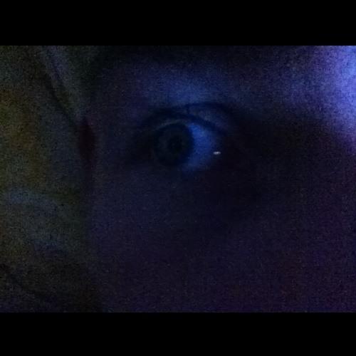 olfifeini's avatar
