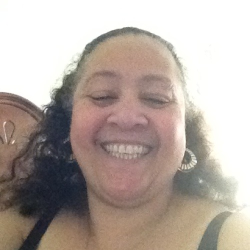 teebuckaroo's avatar