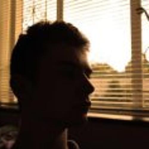 ShaunStruwig's avatar