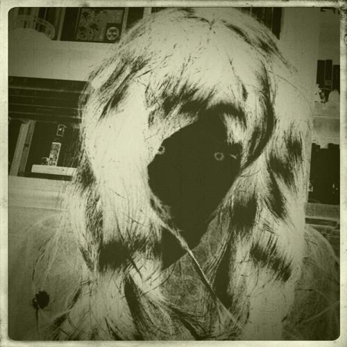 Lionel Marchetti's avatar