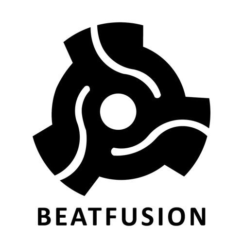 BEATFUSION RECORDS's avatar