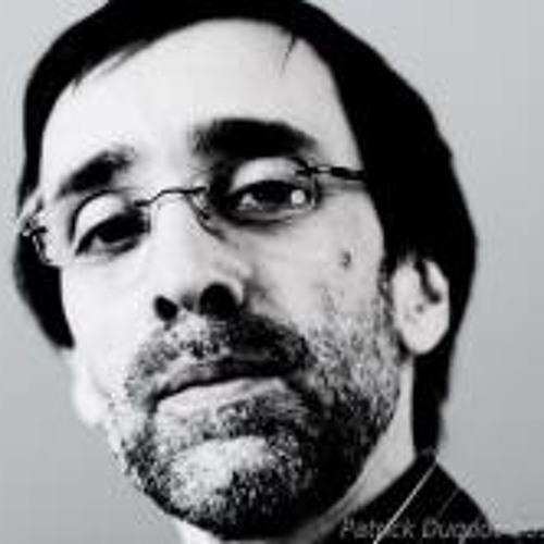 Patrick Duquoc's avatar