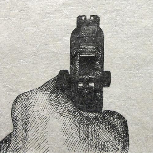 Pistolah.'s avatar