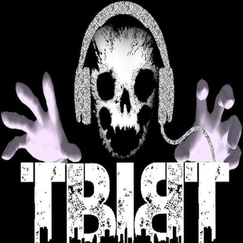 TBIBT's avatar