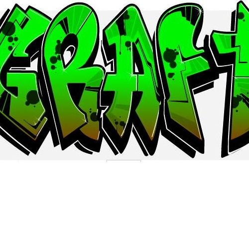 DJ Tone Wol or The Graft's avatar