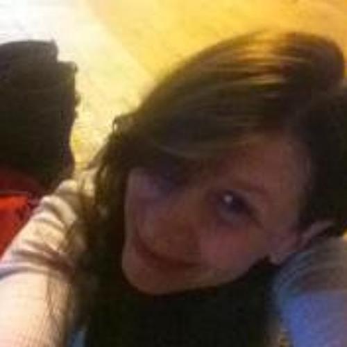 jenz_in_zen's avatar