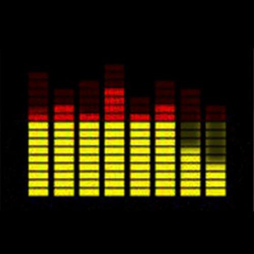 Jacques Da Bass's avatar