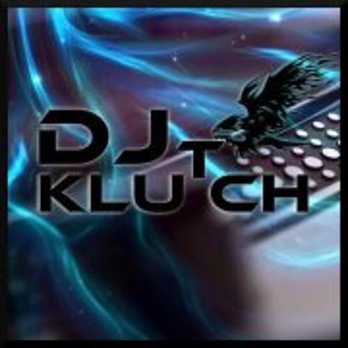 DjKlutchLive's avatar