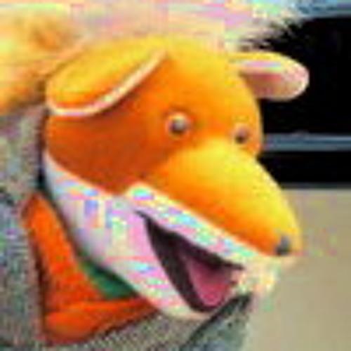 KevinBogbrush's avatar
