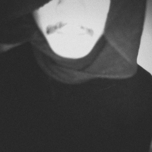Phuong-Dan's avatar