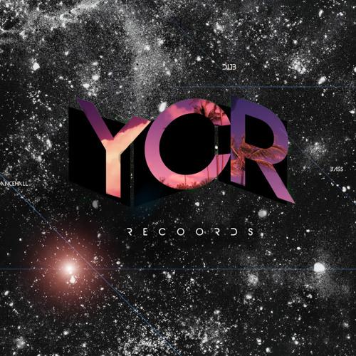YardCore! Records's avatar