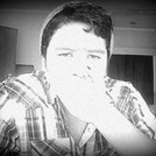 JuiceBox Bilah's avatar