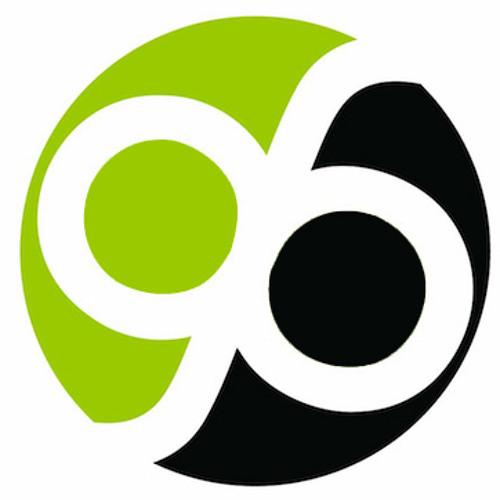 Greenbeat's avatar
