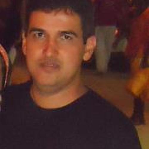 Marco Tulio Melo's avatar