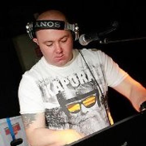 Jeremy Hard-dj's avatar