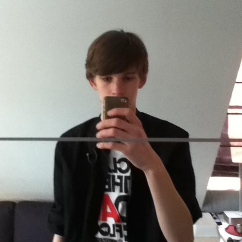 YEAHLP!'s avatar