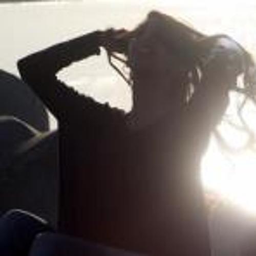 Tifa Salvatore's avatar