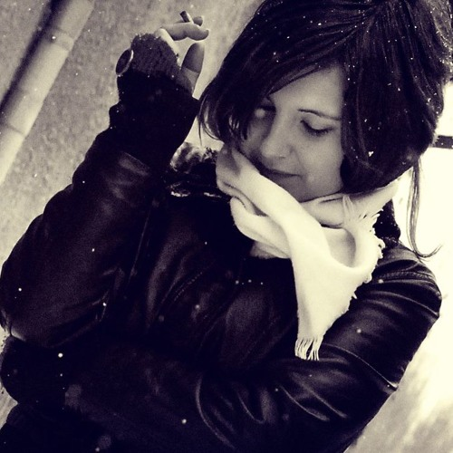 Circea's avatar