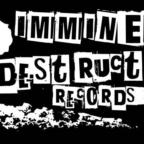 Imminent Destruction Recs's avatar